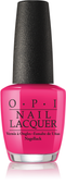 OPI - California Dreaming - GPS I LOVE YOU - NLD35