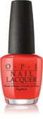 OPI - California Dreaming - ME, MYSELF & I - NLD38