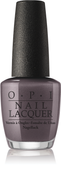 OPI - California Dreaming - DON'T TAKE YOSEMITE FOR GRANITE - NLD45