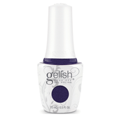 Gelish - SUMMER 2017 - Best Face Forward - #1110258, Get 1 PRO-TOOL Foot File FREE (value:$12.)