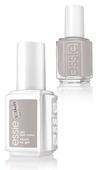 Essie Gel + Lacquer -  wild nudes - WITHOUT A STITCH #1125G - #1125