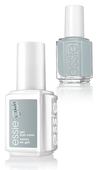 Essie Gel + Lacquer -  wild nudes - MOONING #1126G - #1126