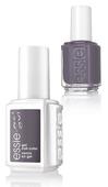 Essie Gel + Lacquer -  wild nudes - WINNING STREAK #1130G - #1130