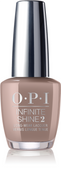 Infinite Shine - IceLand - ICELANDED A BOTTLE OF OPI - ISI53