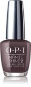 Infinite Shine - IceLand - KRONA-LOGICAL ORDER - ISI55