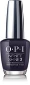 Infinite Shine - IceLand - SUZI & THE ARTIC FOX - ISI56