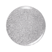 Kiara Sky Dip Powder 1 oz - Ice Cream Parlour, FEELIN NUTTY #D561
