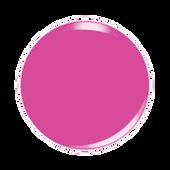 Kiara Sky Dip Powder 1 oz - Ice Cream Parlour, RAZZLEBERRY SMASH #D564