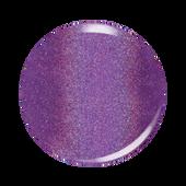 Kiara Sky Gel + Lacquer - HOLO, KEEP CALM #903