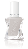 Essie Gel Couture - Fall 2017 - FIRST IMPRESSION #1103