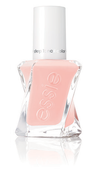 Essie Gel Couture - Fall 2017 - GIRL ABOUT GOWN #1105