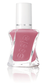 Essie Gel Couture - Fall 2017 - ALL DRESSED UP #1108