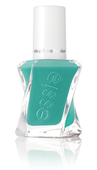 Essie Gel Couture - Fall 2017 - ON THE RISERS #1113