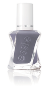 Essie Gel Couture - Fall 2017 - CLOSING TIME #1114