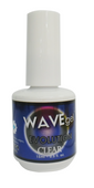 WaveGel Evolution Clear Gel .5oz