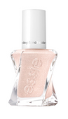 Essie Gel Couture - Holiday 2017 - #1134 - DIAMOND IN THE CUFF