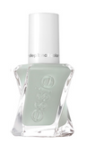 Essie Gel Couture - Holiday 2017 - #1137 - FACET FORWARD