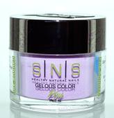 SNS Gel Color 1 oz, #381