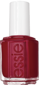 Essie Nail Color - Kimono Over - Fall 2016 - Maki Me Happy .5 oz #997