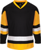 K3G Pro Pittsburgh 3rd Adult Jersey
