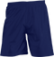 Navy Kobe Sportswear Attack Dazzle Unlined Youth Short | Blanksportswear.ca
