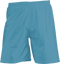 Powder Blue Kobe Sportswear Attack Dazzle Unlined Youth Short | Blanksportswear.ca