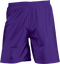Purple Kobe Sportswear Attack Dazzle Unlined Youth Short | Blanksportswear.ca