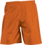 Orange Kobe Sportswear Attack Dazzle Unlined Youth Short | Blanksportswear.ca