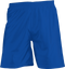 Royal Kobe Sportswear Attack Dazzle Unlined Youth Short | Blanksportswear.ca