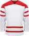 K3G Team Canada Home Adult