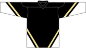 Pittsburgh Excel Away