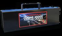 Ozone X5000
