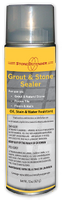 Stone Defender Grout & Stone Sealer