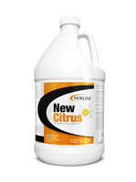 New Citrus Deodorizer Gallon