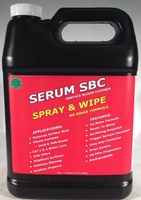 SERUM SBC Gallon