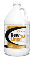 New Linen Deodorizer Gallon