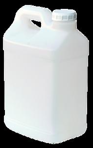 Braswell Water Softener Csi Water Softener Review