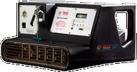 E-TES SD 120 Volt Low-Profile