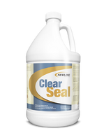 Clear Seal Gallon