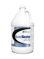 Quad Sealer Gallon