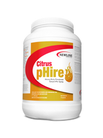 Citrus pHire Prespray Powder 8lb