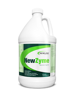 NewZyme Gallon