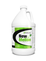 New Mellow Odor Counteractant Gallon