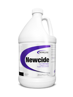 Newcide Odor Encapsulant Gallon