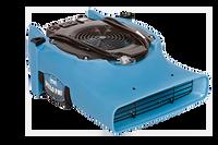 Dri-Eaz Velo Pro Low Profile Airmover