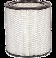 Dri-Eaz Velo HEPA Filter