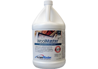 WoolMaster Rug & Fabric Preconditioner