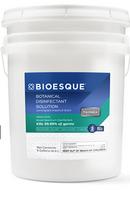 Bioesque Botanical Disinfectant RTU Solution 5 Gallons (FREE SHIP)