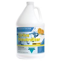 Pet Stain/Odor Neutralizer, Urine Neutralizer,  Gallon