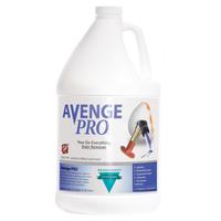 Avenge Pro Stain Remover Gallon